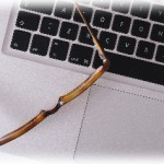 JINS PCの度付きメガネを通販で買ってみた~さて使い心地は?