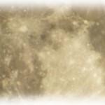 次のスーパームーンは中秋の名月の翌日に!大きいお月様でお月見を