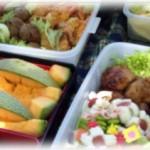 運動会のお弁当作り、暑い日の準備はここに注意して!