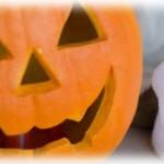 ハロウィンの仮装~子どもの幼稚園のパーティはどんな仮装する?