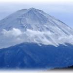 富士急ハイランドのトーマスランドでハロウィンイベントを楽しもう