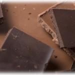 オリエンタルホテル広島でチョコレートデザートビュッフェが開催