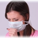 インフルエンザ~特に高齢者の症状は?気を付けないといけない人は?