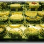 大丸でクリスマスケーキを選ぶなら~大丸東京店限定ケーキも!~