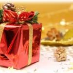 クリスマスに妖怪ウォッチ零式がプレミアム価格に!買うか諦めるか?