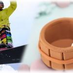 岐阜のスキー場、下呂温泉に宿泊が可能なところはあるか?