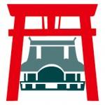 鶴岡八幡宮の初詣 車の場合に駐車場はある?交通規制はどう?
