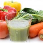 チラリッカで置き換えダイエット 間食を減らす満腹感の秘密とは?