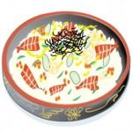 ひな祭りのちらし寿司に合わせる献立やパーティーメニューは?