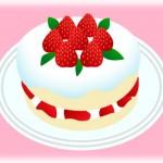 ひな祭りケーキの予約 セブンイレブン、ローソン他コンビニは?